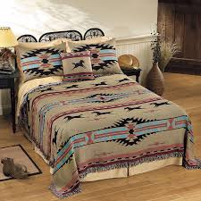 bedding horse bedding horse bedding wood shavings u201a horse bedding