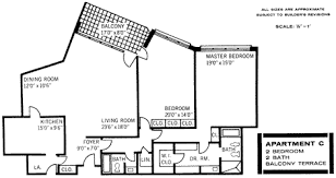 large apartment floor plans fountainhead floor plans the fountainhead luxury oceanfront