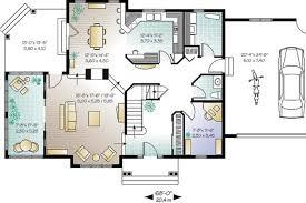 open floor plans for small homes open floor plan house plans modern house small house floor plans