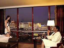 Interior Design Las Vegas by Modern Boutique Hotel Interior Design Of Rio All Suite Hotel Las