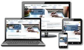 responsive design typo3 onlinemarketing seo typo3 web aktiv