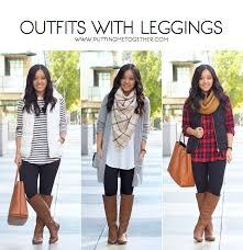 best 25 tops for leggings ideas on pinterest leggings tops