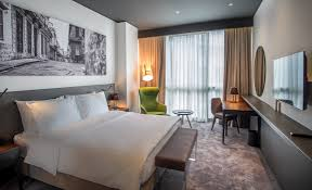 centreville hotel and experiences guestrooms