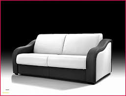 canap occasion lyon canap angle occasion canape angle cuir noir beau salon avec