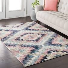 5 X 7 Area Rug 5 X 7 Rugs Area Rugs For Less Overstock