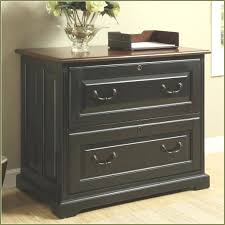 Espresso Lateral File Cabinet Wood 4 Drawer File Cabinet Antique Wood 4 Drawer File Cabinet Wood