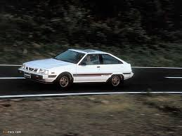 1983 mitsubishi cordia the car thread page 49 inthemix forums
