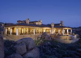 gallery of custom homes elite builders of colorado