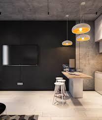 roomjust interior ideas just interior design ideas