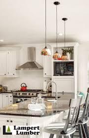 286 best kitchens white u0026 off white images on pinterest