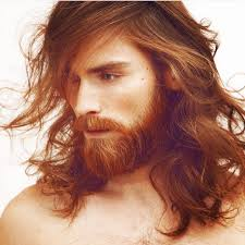 length hair neededfor samuraihair 75 best shoulder length hairstyles for men in 2018