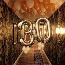 balloons for birthdays delivered city balloons 74 photos party supplies las vegas nv