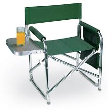 Tall Director Chairs Pacific Import Camping Chairs Folding Camp Chairs