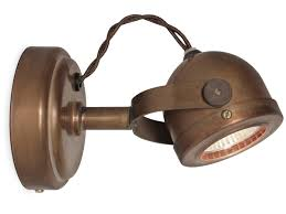 Wohnzimmerlampe Kupfer 101 Besten Lampe Küche Bilder Auf Pinterest Lampe Küche