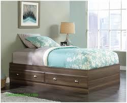 sauder bedroom furniture amazing sauder bedroom furniture with sauder furniture decor the