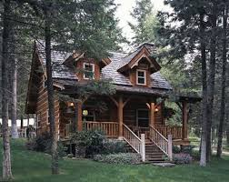 cabin design log cabin interior design 47 cabin decor ideas