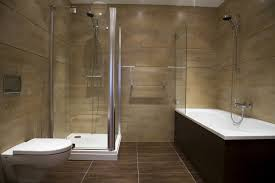 exles of simple modern bathroom interiors