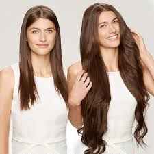 extensions hair our guide to the best in hair extensions hairstyle topic