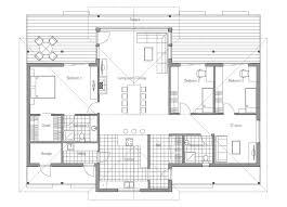 small modern floor plans review housing floor plans modern modern house plan
