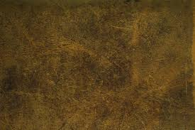 Leather Cowhide Fabric Free Leather Textures