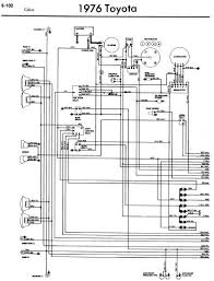 2001 toyota celica wiring diagrams as well 1977 toyota celica