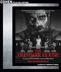 the old dark house arrives on blu in october 3 day special
