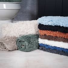 Square Bath Rug Square Bath Mat Unique Bathroom Rugs Bathroom Rug Runner Foam Bath