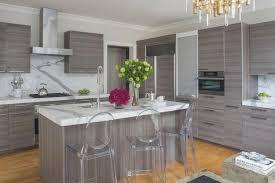 gray kitchen cabinets ideas classic modern grey kitchen cabinets