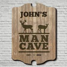 garage man cave accessories house design and office image of design garage man cave accessories