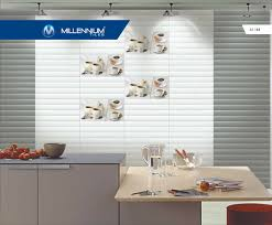 contemporary kitchen tiles india designs indian tile photos sarkem