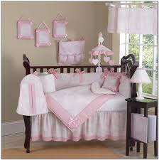 Diy Girly Room Decor Home Design Bedroom Diy Teenage Beautiful Ideas Brings