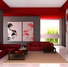 Cool Wall Paint Ideas Karinnelegaultcom - Creative bedroom wall designs