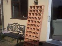 trellis christchurch trellis garden fences for sale gumtree