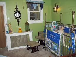 neverland nursery peter pans themed nursery and peter pan nursery