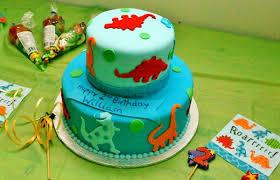 dinosaur birthday party supplies dinosaur birthday party ideas creative child