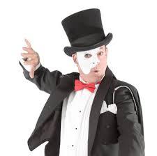 Phantom Opera Halloween Costumes Phantom Opera Babaloons U0026 Toons Nationwide Singing