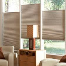 Blinds Up Top Down Bottom Up Shades Honeycomb Pleated Bamboo