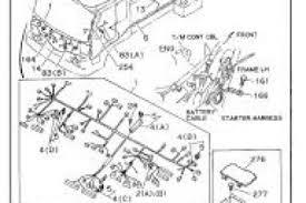 kenworth t800 ac wiring diagram kenworth wiring diagrams