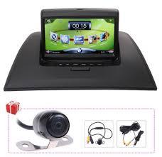 lexus rx270 vs bmw x3 tela bmw popular buscando e comprando fornecedores de sucesso de