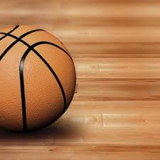 thanksgiving classic basketball tournament the summit sports and