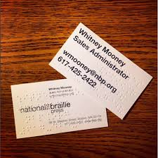 Starbucks Business Cards Email 14 Y O Receives Award For Tactile Banknotes September