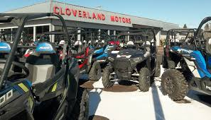 toyota dealer sales cloverland motors inc used car dealer auto sales in ironwood
