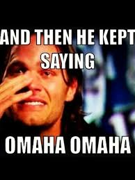 Funny Broncos Memes - best of 25 broncos funny memes wallpaper site wallpaper site