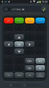 remote app android universal remote ios toshiba universal remote app android