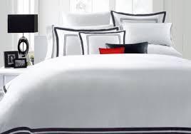 White Gray Comforter Bedding Set Awesome Black White Grey Bedding Queen Comforter