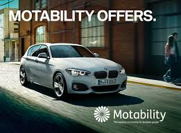 used bmw cars uk cooper bmw nearly and approved used bmw cars