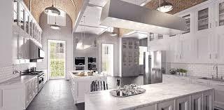 interior design for kitchens kitchen ideas interior design kitchens beautiful million dollar