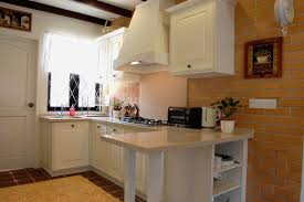 Home Interior Design English Style by Kitchen Creative English Country Kitchen Home Style Tips Fancy