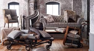 ralph lauren home decor amazing ralph lauren home decor ralphlaurenhome com interior