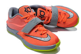 nike kd 7 shoes 35k degrees for sale